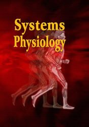 A Concise Companion to Systems Physiology