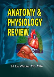 ANATOMY AND PHYSIOLOGY CORE CONCEPT