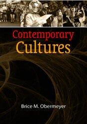 CONTEMPORARY CULTURES