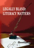 Legally Bland: Literacy Matters