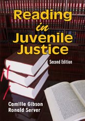 Reading in Juvenile Justice (2nd Edition)