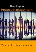 Readings In Project Management