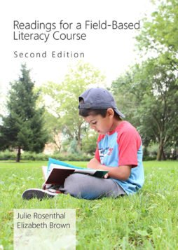 Readings for Field-Based Literacy Course (2nd Edition) 1