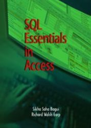 SQL Essentials in Access