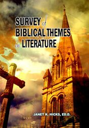 Survey of Biblical Themes in Literature
